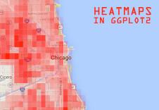 heatmaps-with-ggplot2-featured