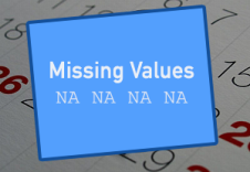 missing-values-r