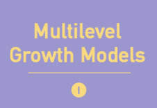 multilevel-growth-models
