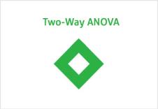 onewayanova-featured