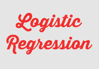 How to Perform a Logistic Regression in R | DataScience+