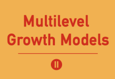 multilevel-grouth-models-2-featured