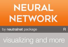 neural-network-featured