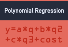 polynomial-regression-featured