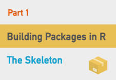 the-skeleton-featured