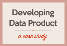 developing-data-product-featured