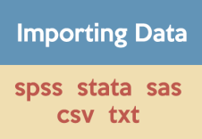 importing-data-featured