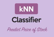 knn-classifier-predict-price-featured