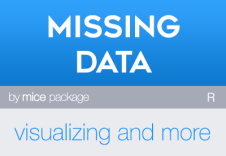missing-data-featured