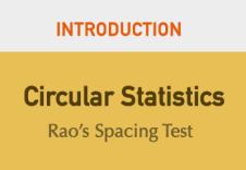 circular-statistics-featured