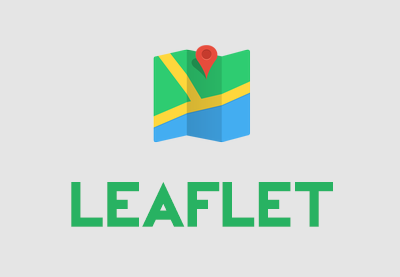 Building Interactive Maps with Leaflet | DataScience+
