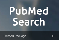 pubmed-search-featured