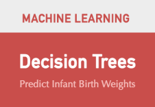 decision-tree-machine-learning