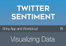twitter-sentiment-featured