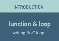 write-for-loop-in-r