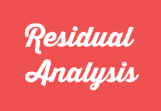 residual-analysis-featured