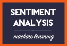 sentiment-analysis-machine-learning