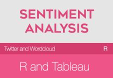sentiment-analysis-trump
