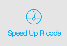 speed-up-r-code