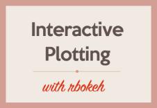 interactive-rbokeh