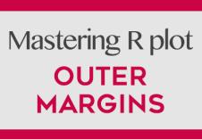 masterin-r-plot-margins