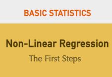 non-linear-regression
