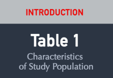 table1_featured