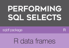 SQL-selects