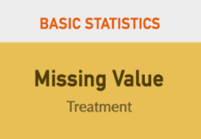 missing-value-treatment