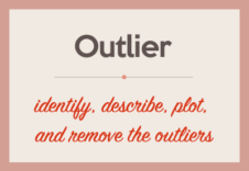 outlier-identify-remove