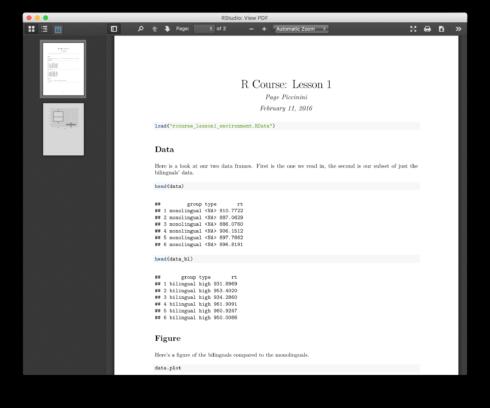 rcourse-lesson1-screenshot26
