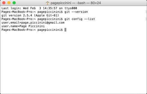 terminal_git_config