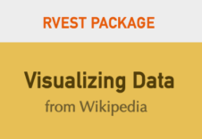 rvest-visualizing-data