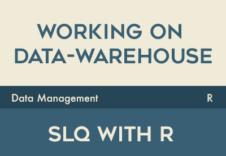 data-warehouse-slq-r