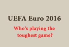 uefa-euro-analysis