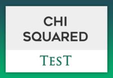 chi-square-test