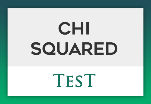 Chi-Squared Test – The Purpose, The Math, When and How to Implement?