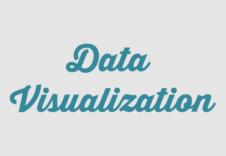 importance-data-visualisation