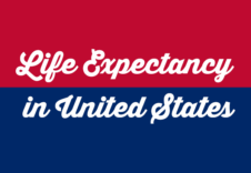 life_expectancy_unites_states