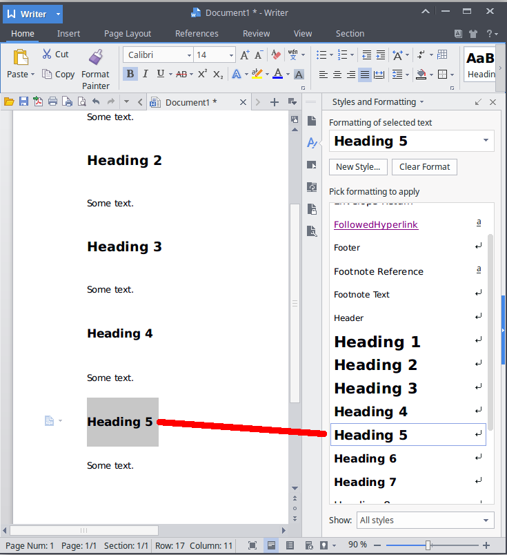 R Markdown: How to insert page breaks in a MS Word document