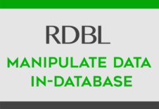 rdlb_manipulate_data