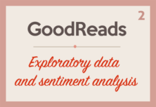 exploratory-data-sentiment-analysis