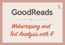 webscraping-text-analysis-r