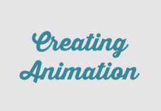 creating-animation