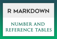 r-markdown-numbers-references