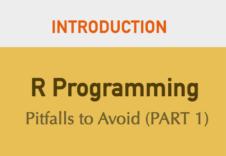 r-programing-pitfalls-to-avoid