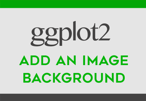 How to add a background image to ggplot2 graphs   DataScience+