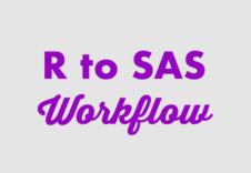 r-sas-workflow