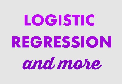 Predict Customer Churn – Logistic Regression, Decision Tree and