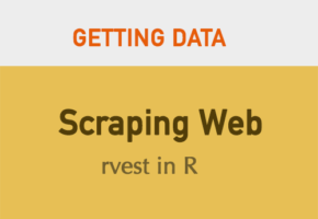 Building a Telecom Dictionary scraping web using rvest in R
